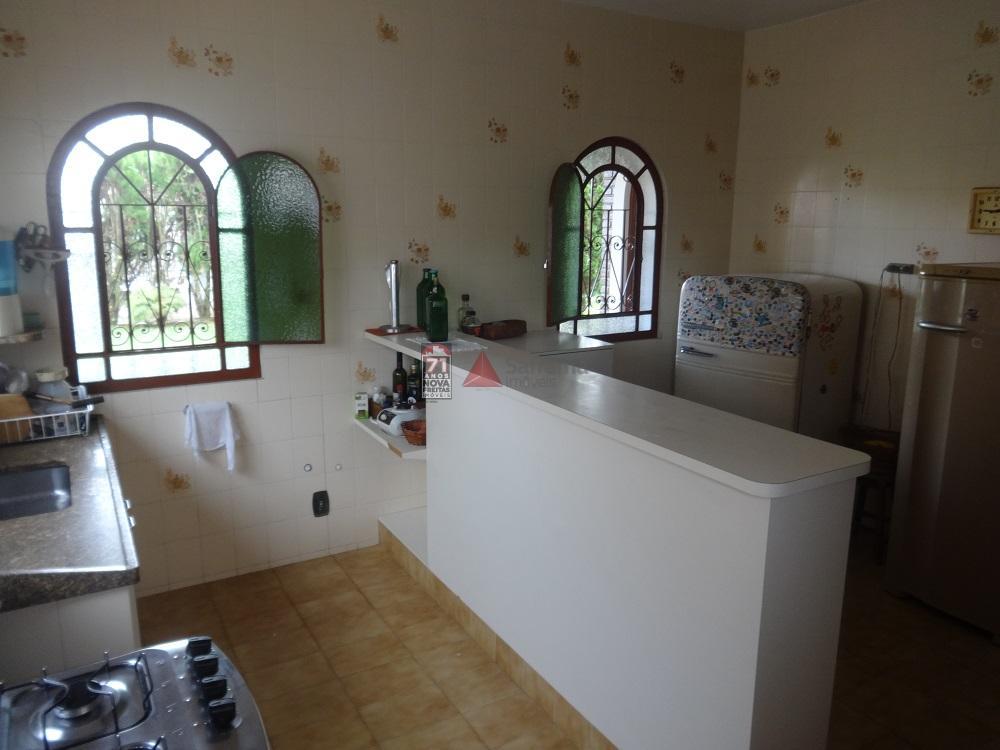 Comprar Casa / Padrão em Pindamonhangaba apenas R$ 550.000,00 - Foto 5