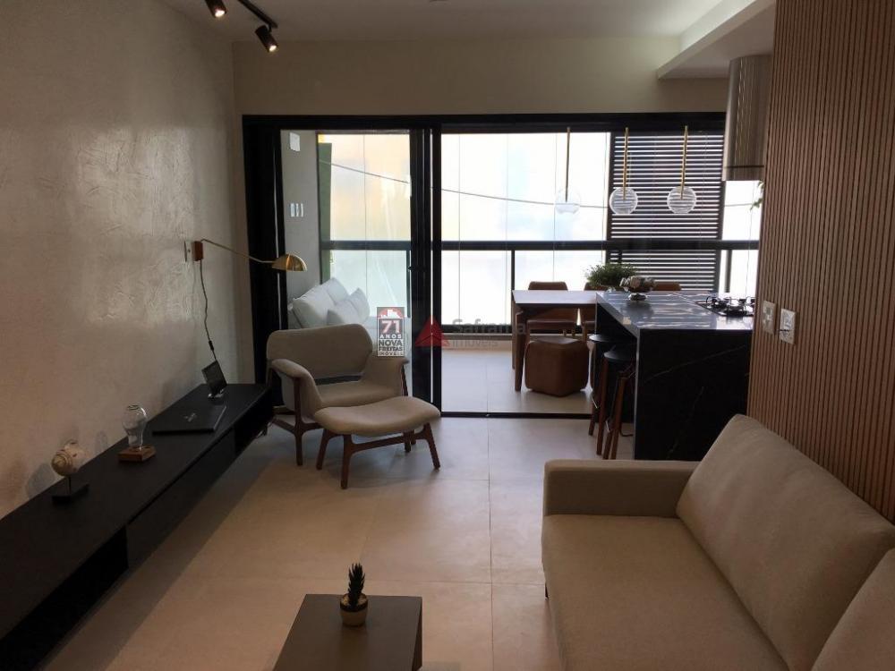Comprar Apartamento / Padrão em São José dos Campos R$ 667.260,54 - Foto 5