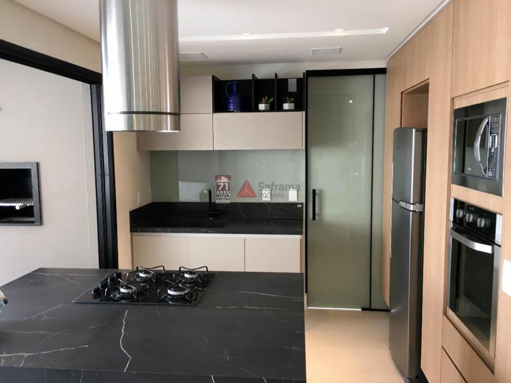 Comprar Apartamento / Padrão em São José dos Campos R$ 667.260,54 - Foto 8