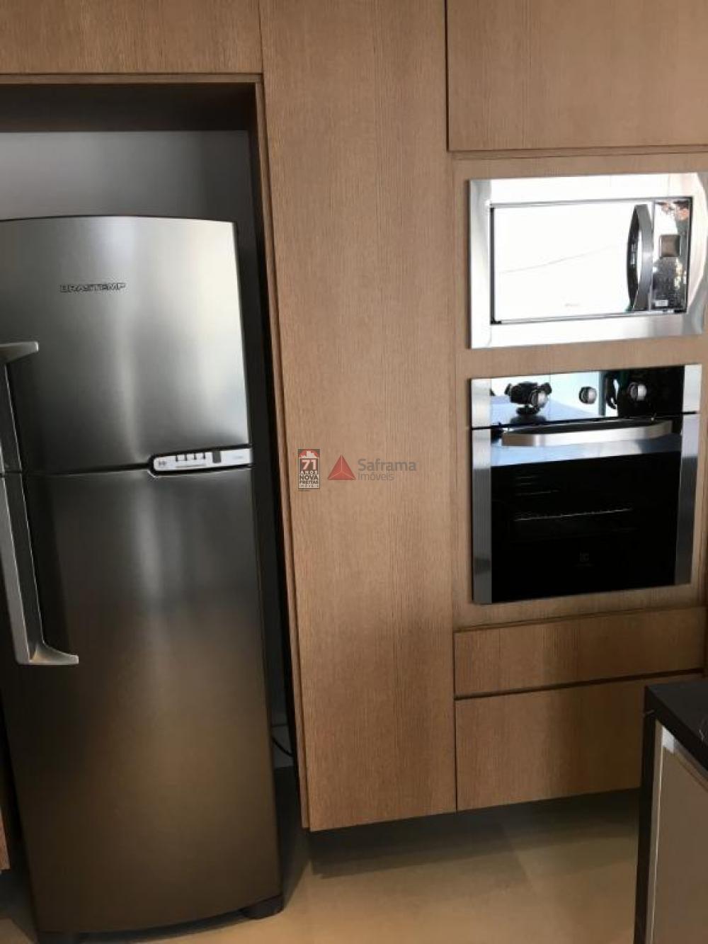 Comprar Apartamento / Padrão em São José dos Campos R$ 667.260,54 - Foto 12