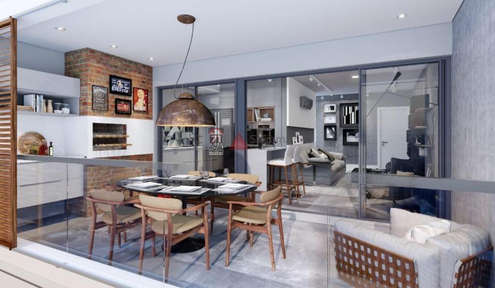 Comprar Apartamento / Padrão em São José dos Campos R$ 667.260,54 - Foto 14
