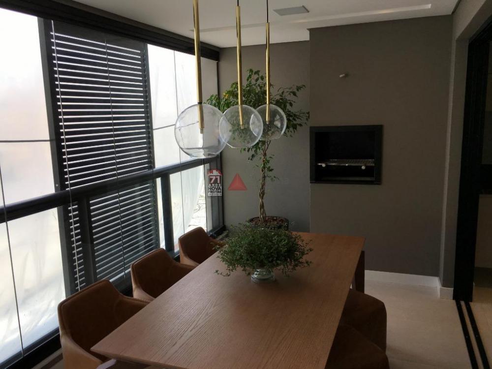Comprar Apartamento / Padrão em São José dos Campos R$ 667.260,54 - Foto 17
