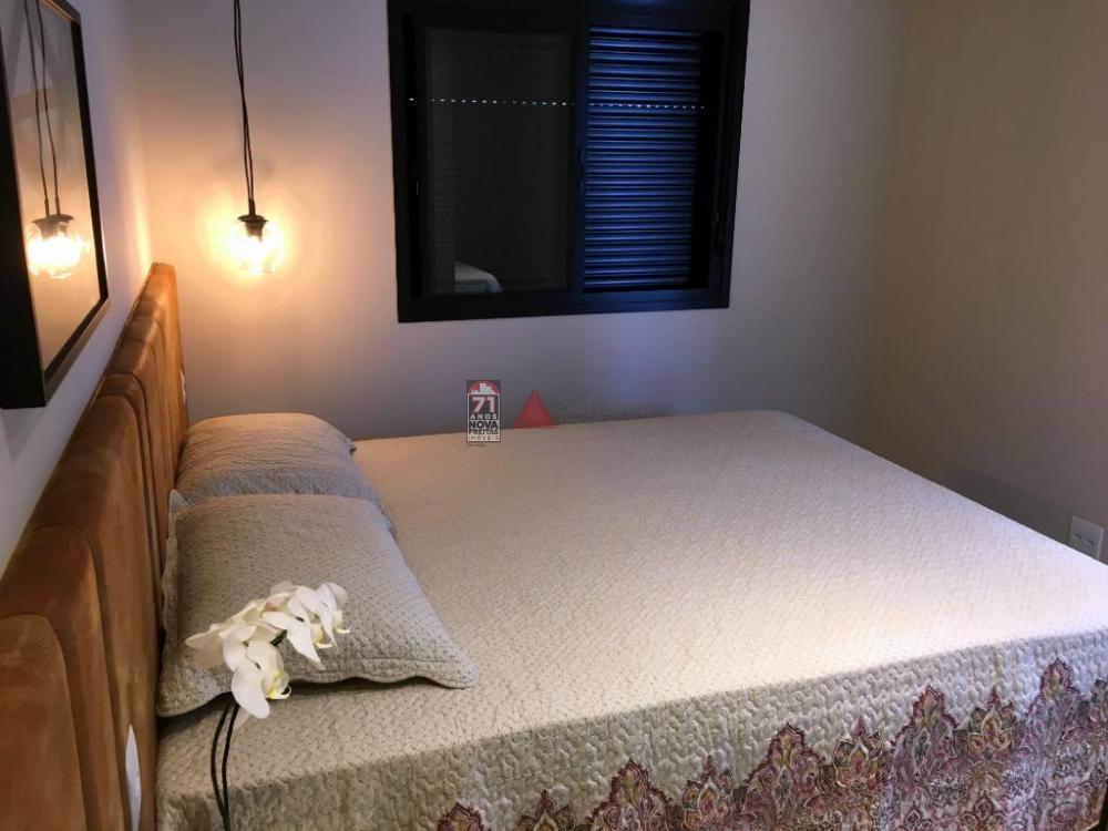 Comprar Apartamento / Padrão em São José dos Campos R$ 667.260,54 - Foto 19