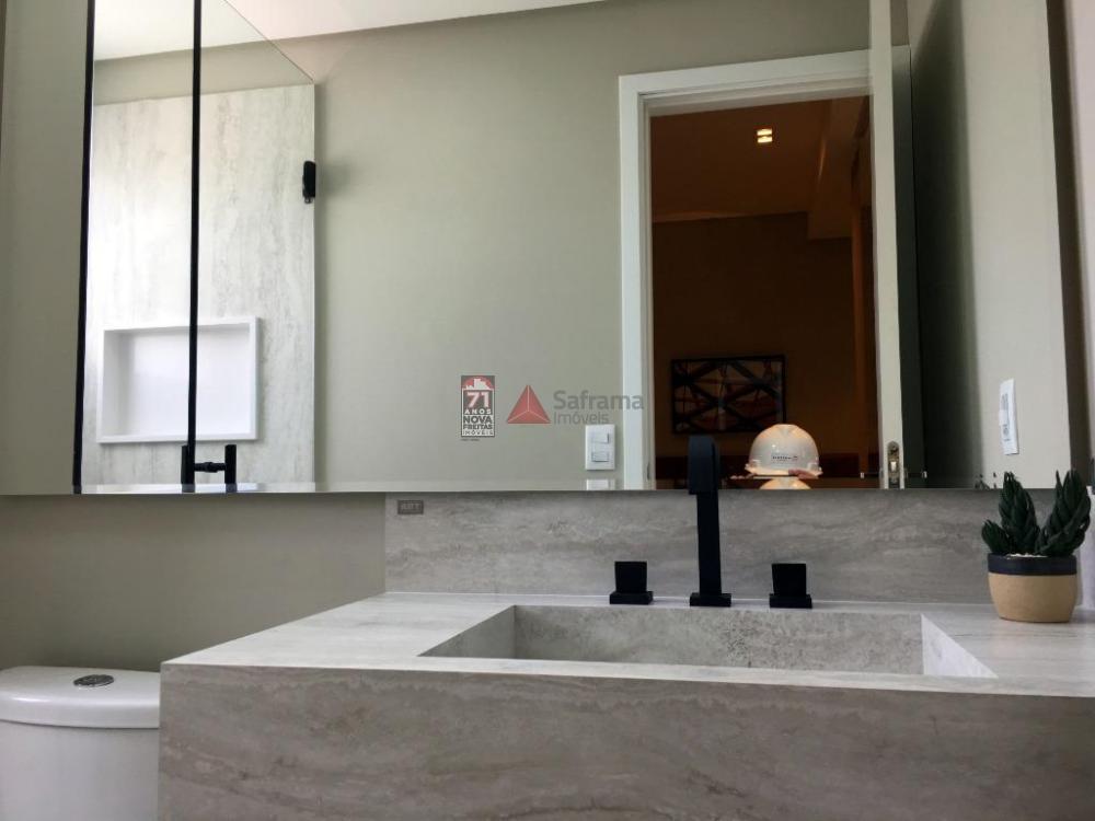 Comprar Apartamento / Padrão em São José dos Campos R$ 667.260,54 - Foto 24
