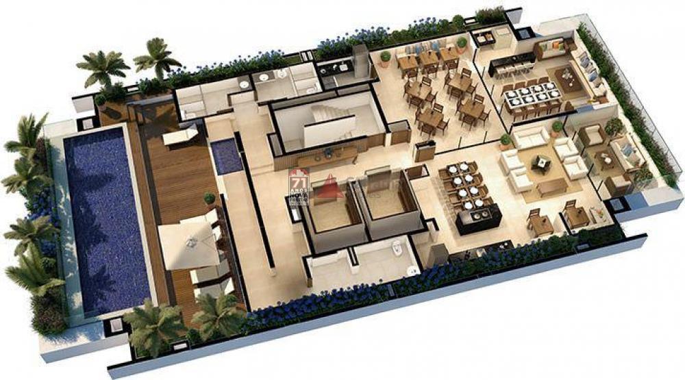 Comprar Apartamento / Padrão em São José dos Campos R$ 667.260,54 - Foto 36