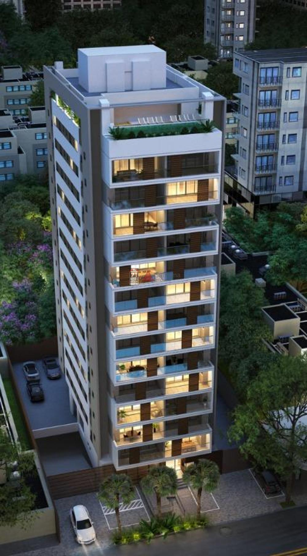 Comprar Apartamento / Padrão em São José dos Campos R$ 654.470,91 - Foto 1