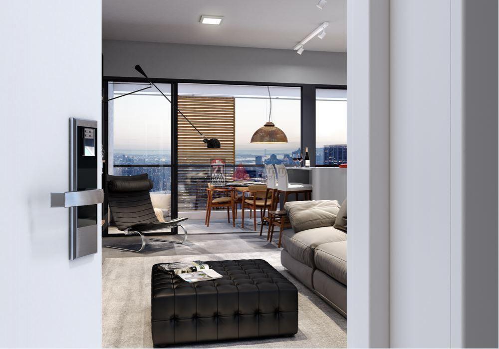 Comprar Apartamento / Padrão em São José dos Campos R$ 654.470,91 - Foto 3