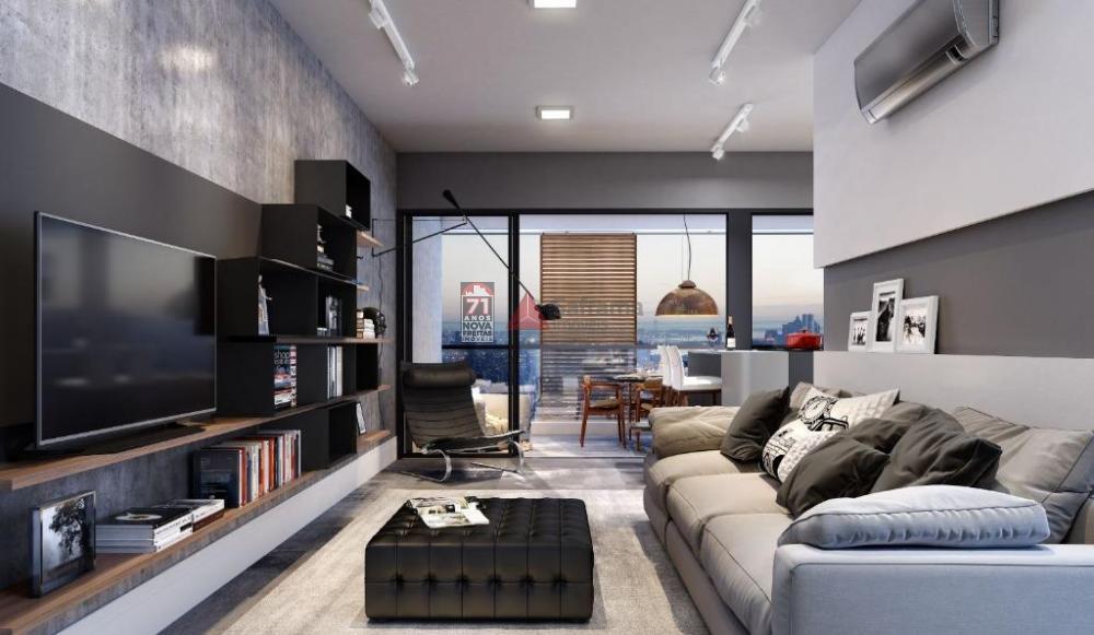 Comprar Apartamento / Padrão em São José dos Campos R$ 654.470,91 - Foto 4