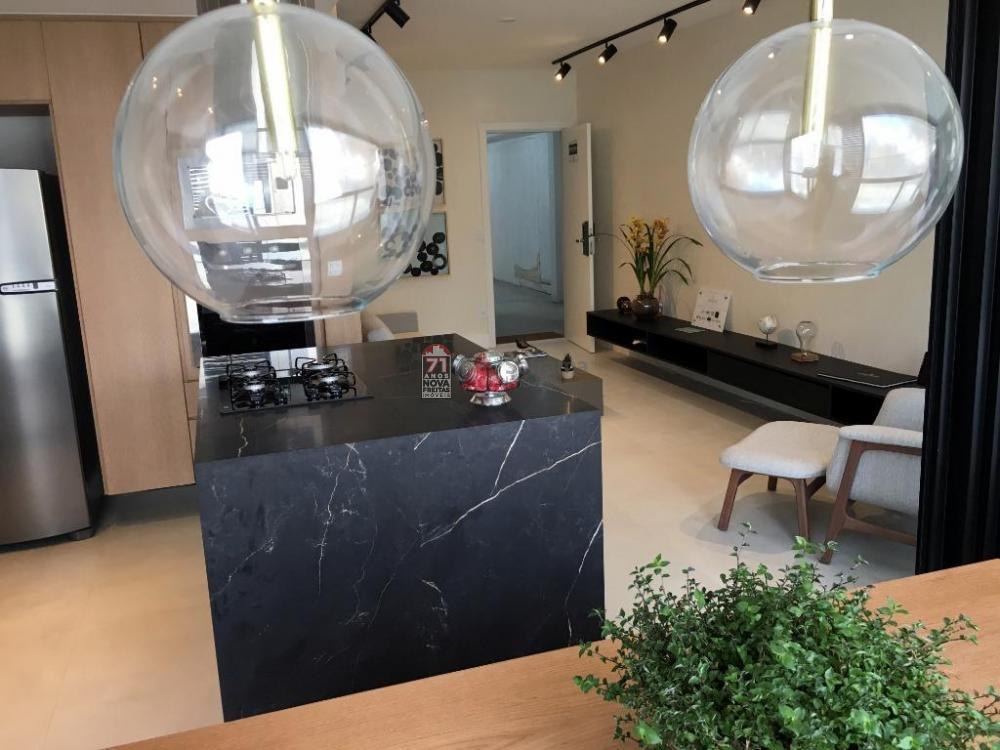 Comprar Apartamento / Padrão em São José dos Campos R$ 654.470,91 - Foto 11