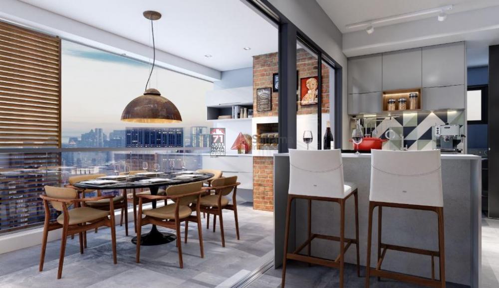 Comprar Apartamento / Padrão em São José dos Campos R$ 654.470,91 - Foto 13