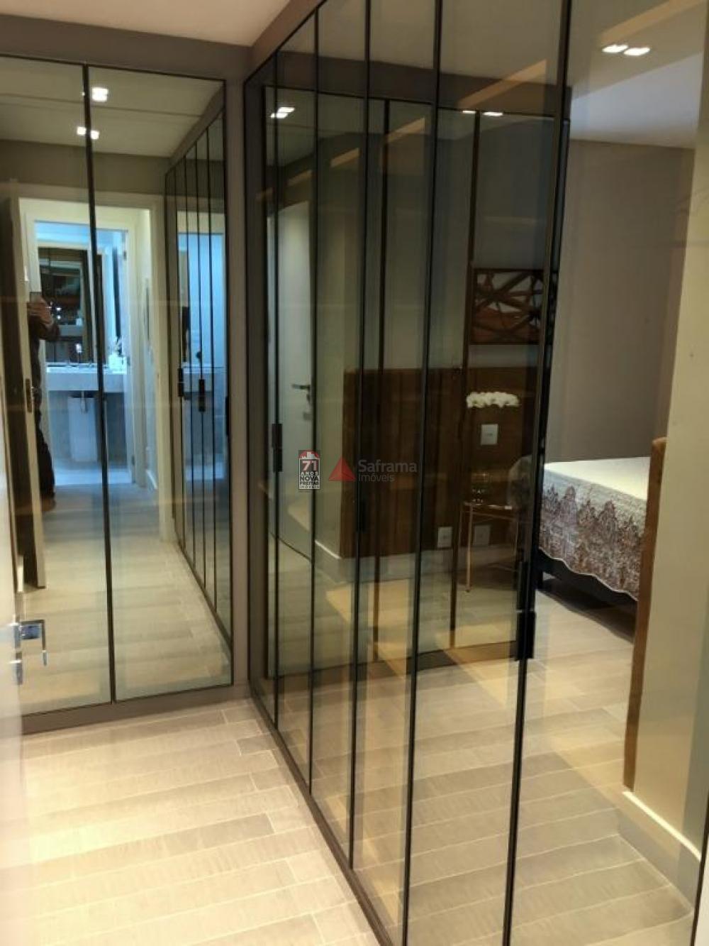 Comprar Apartamento / Padrão em São José dos Campos R$ 654.470,91 - Foto 18