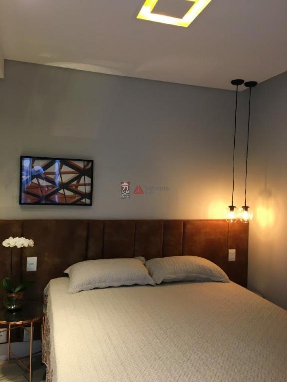 Comprar Apartamento / Padrão em São José dos Campos R$ 654.470,91 - Foto 20