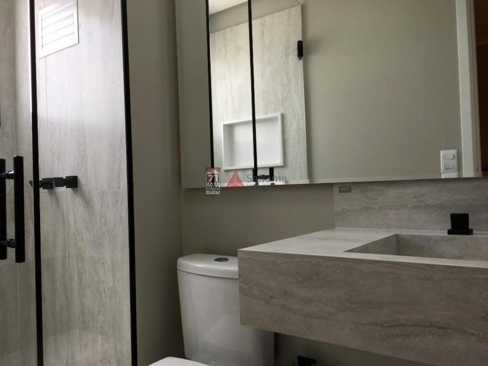 Comprar Apartamento / Padrão em São José dos Campos R$ 654.470,91 - Foto 25