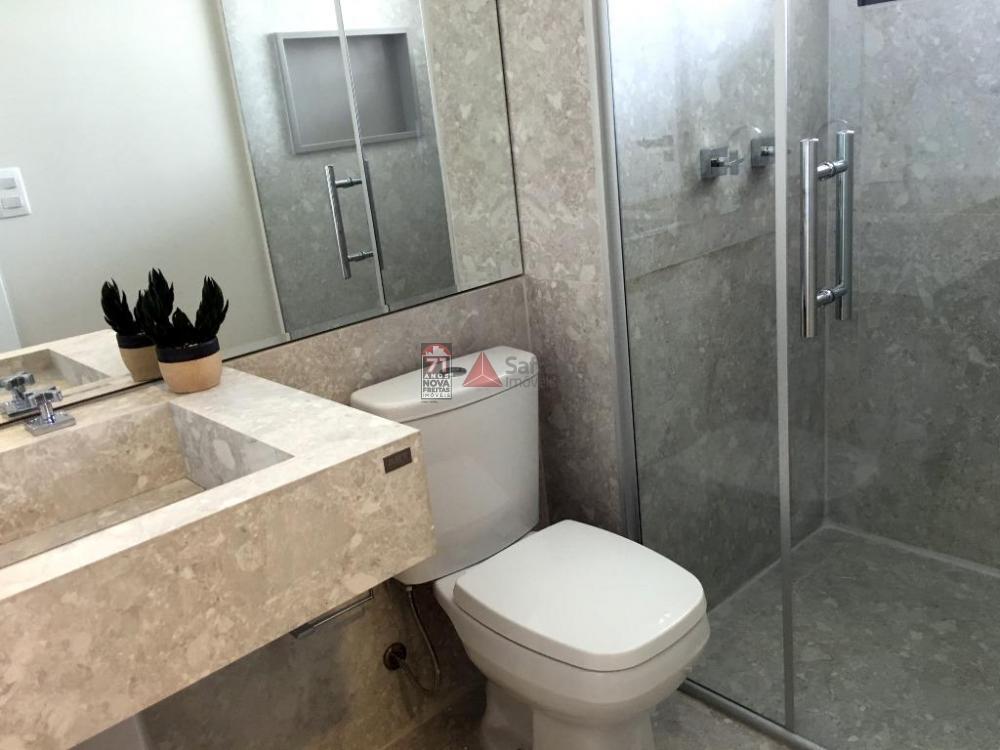 Comprar Apartamento / Padrão em São José dos Campos R$ 654.470,91 - Foto 29