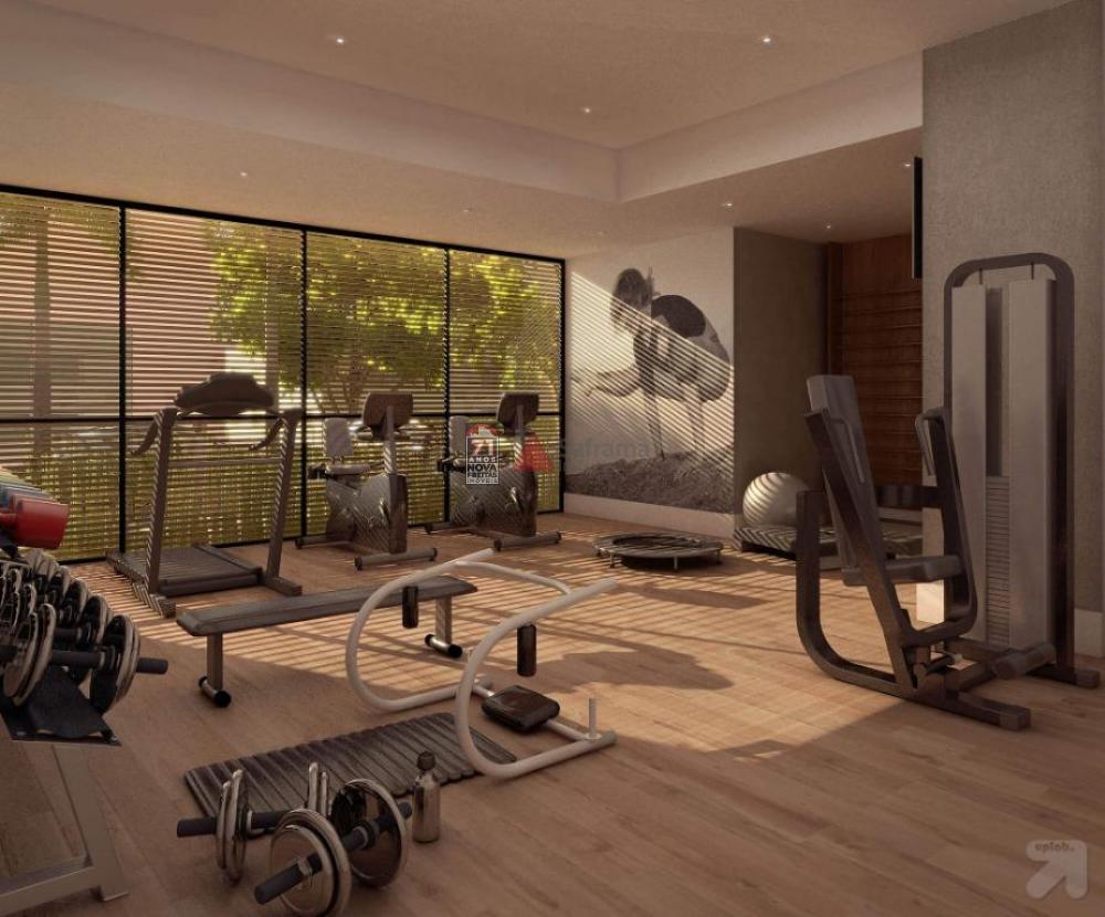 Comprar Apartamento / Padrão em São José dos Campos R$ 654.470,91 - Foto 34