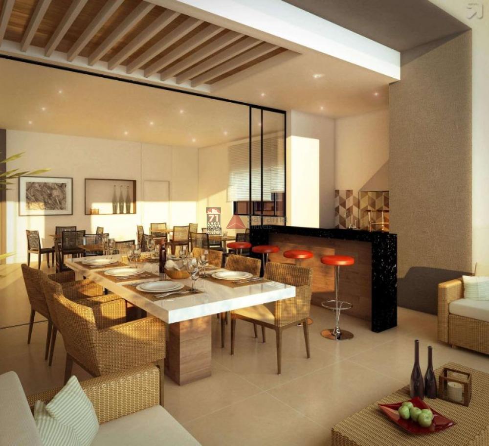 Comprar Apartamento / Padrão em São José dos Campos R$ 654.470,91 - Foto 37