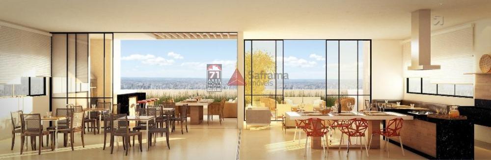 Comprar Apartamento / Padrão em São José dos Campos R$ 654.470,91 - Foto 38