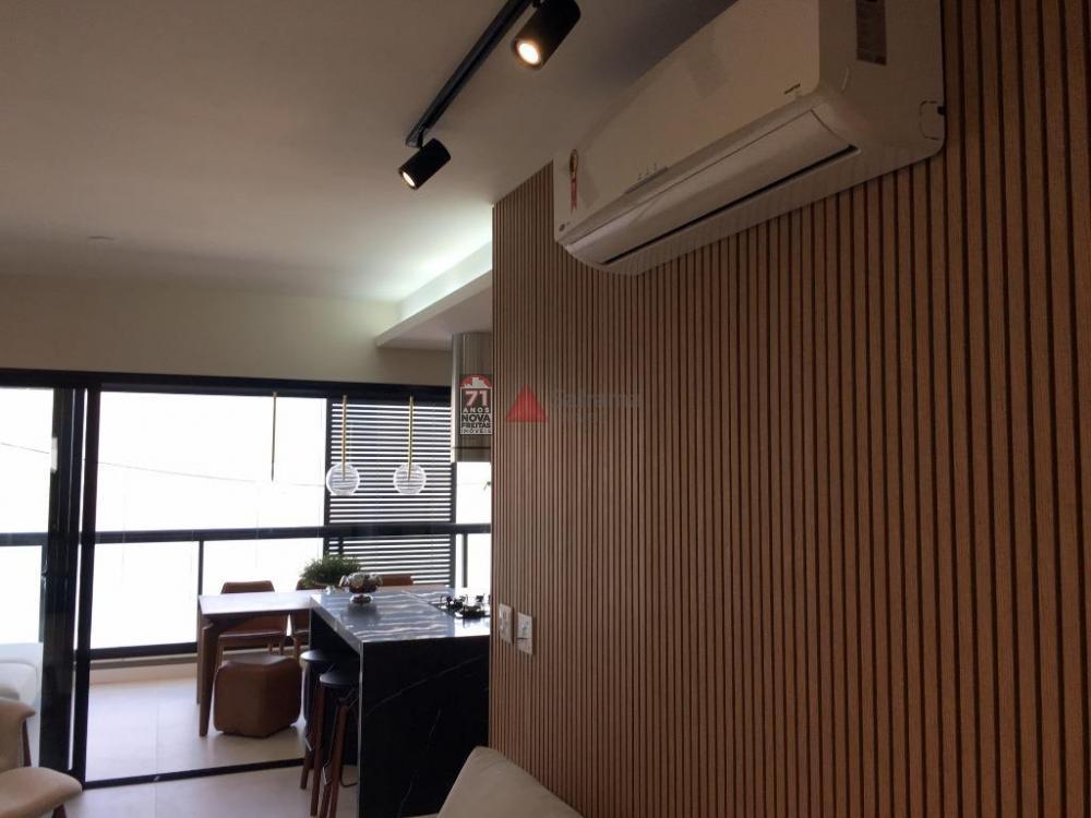 Comprar Apartamento / Padrão em São José dos Campos R$ 664.867,85 - Foto 6