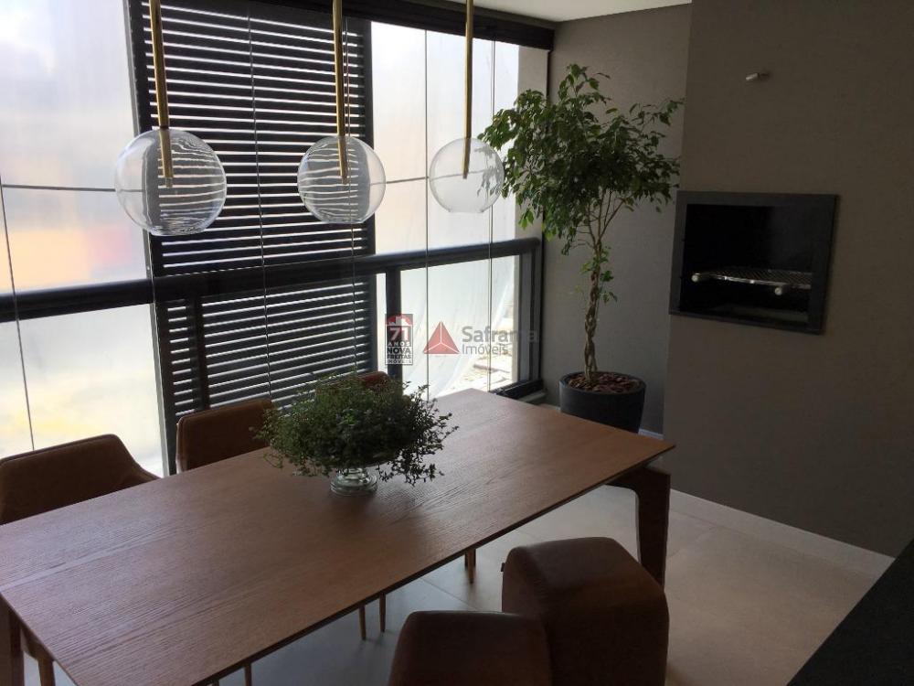 Comprar Apartamento / Padrão em São José dos Campos R$ 664.867,85 - Foto 16