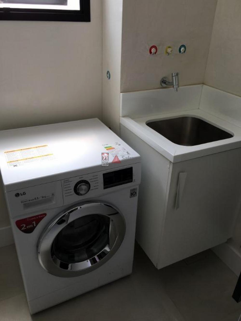 Comprar Apartamento / Padrão em São José dos Campos R$ 664.867,85 - Foto 30