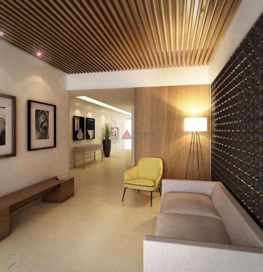 Comprar Apartamento / Padrão em São José dos Campos R$ 664.867,85 - Foto 32