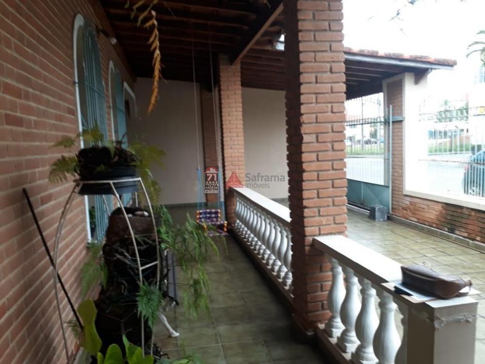 Comprar Casa / Padrão em São José dos Campos R$ 600.000,00 - Foto 1