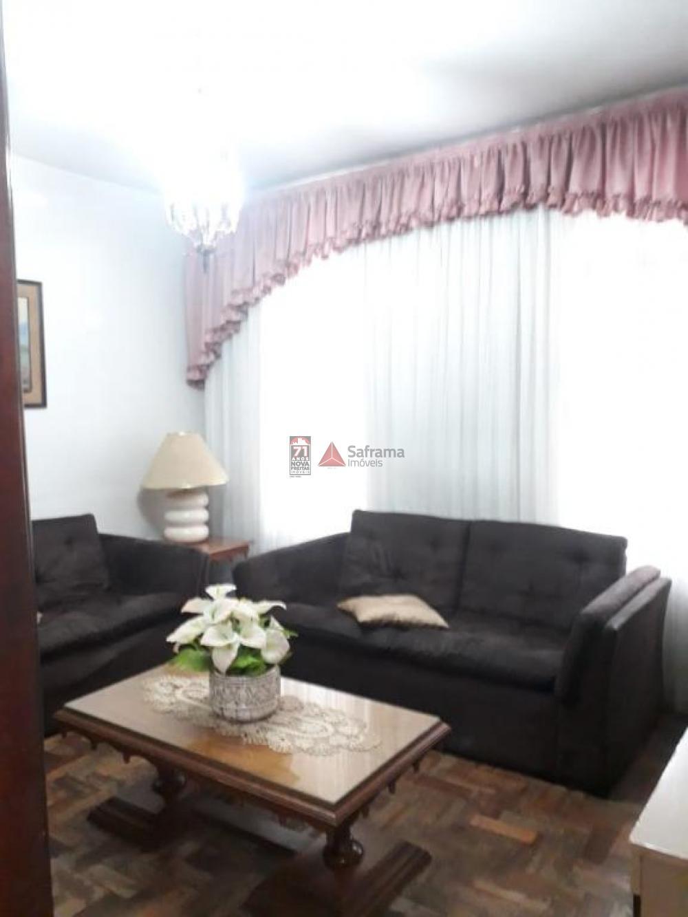 Comprar Casa / Padrão em São José dos Campos R$ 600.000,00 - Foto 2