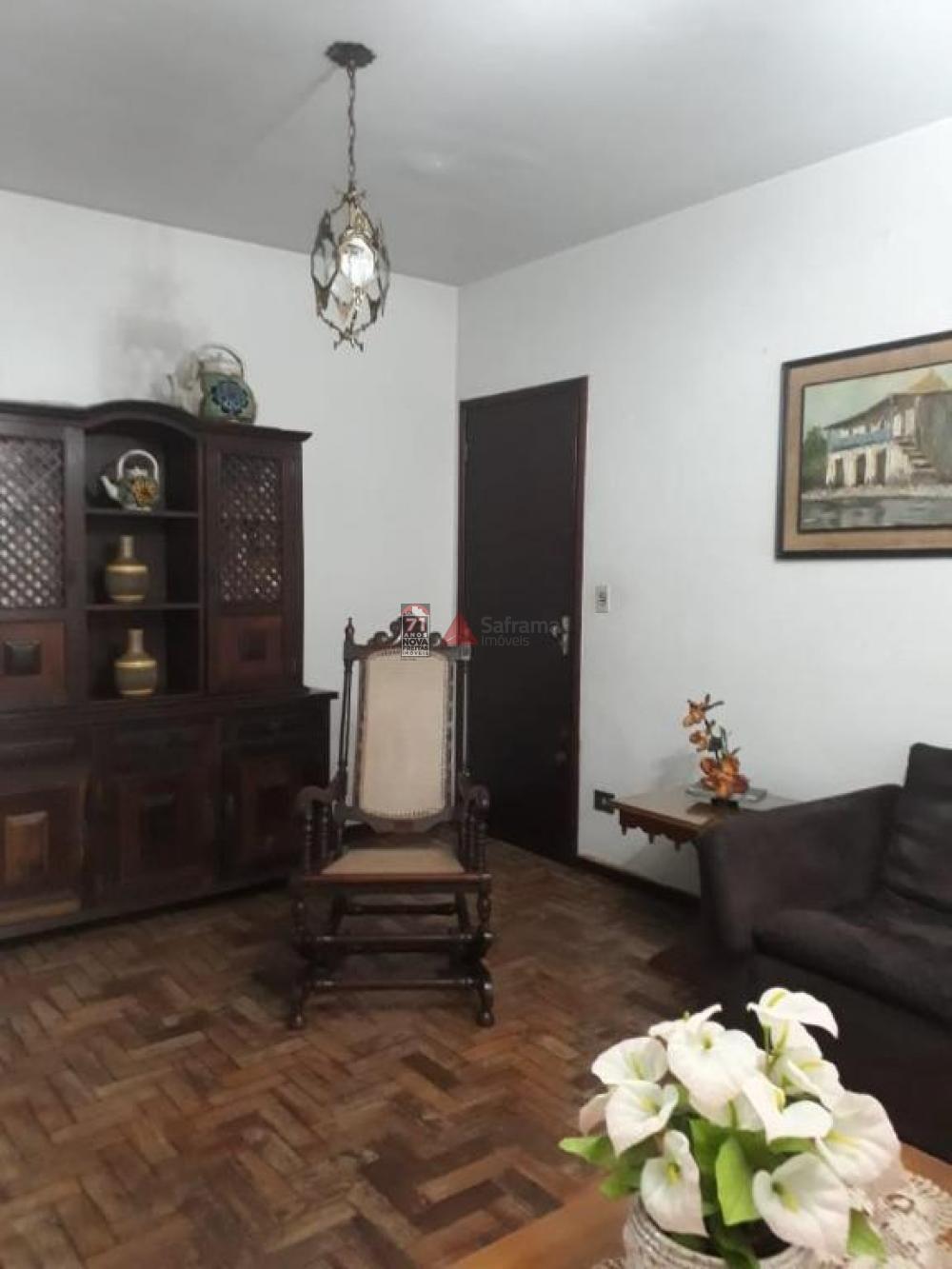 Comprar Casa / Padrão em São José dos Campos R$ 600.000,00 - Foto 3