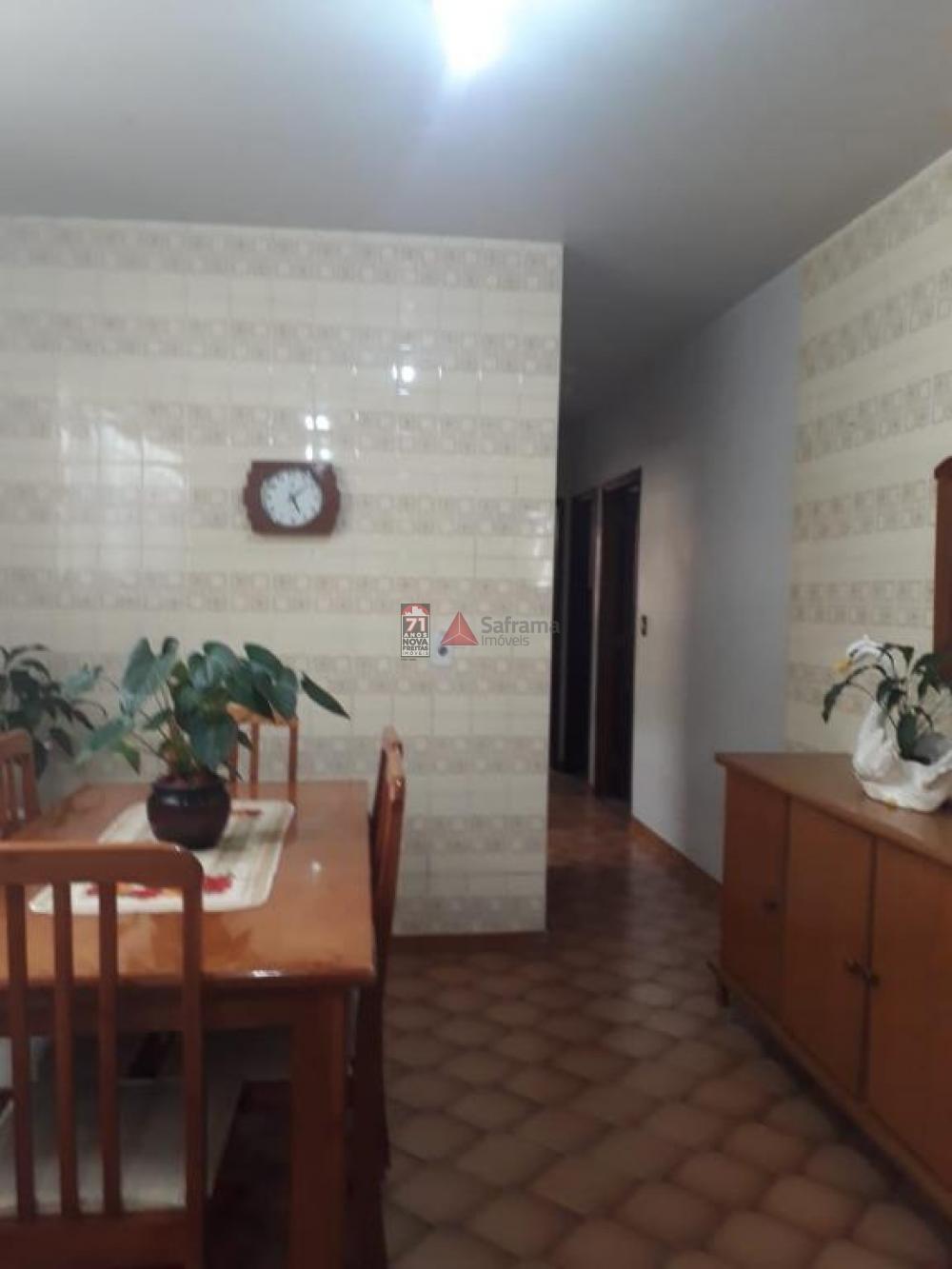 Comprar Casa / Padrão em São José dos Campos R$ 600.000,00 - Foto 4