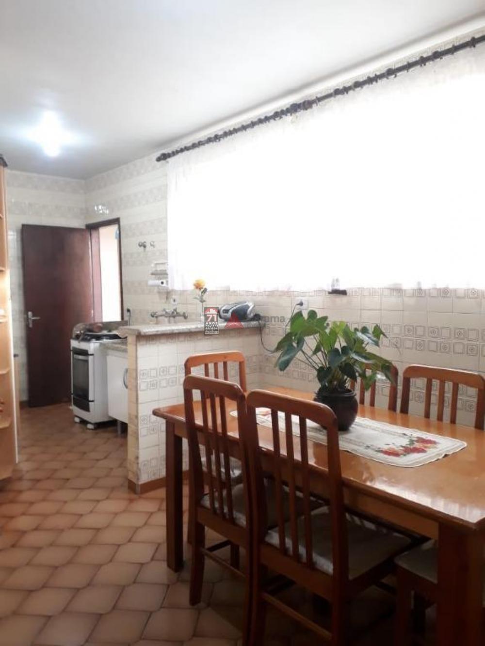 Comprar Casa / Padrão em São José dos Campos R$ 600.000,00 - Foto 5
