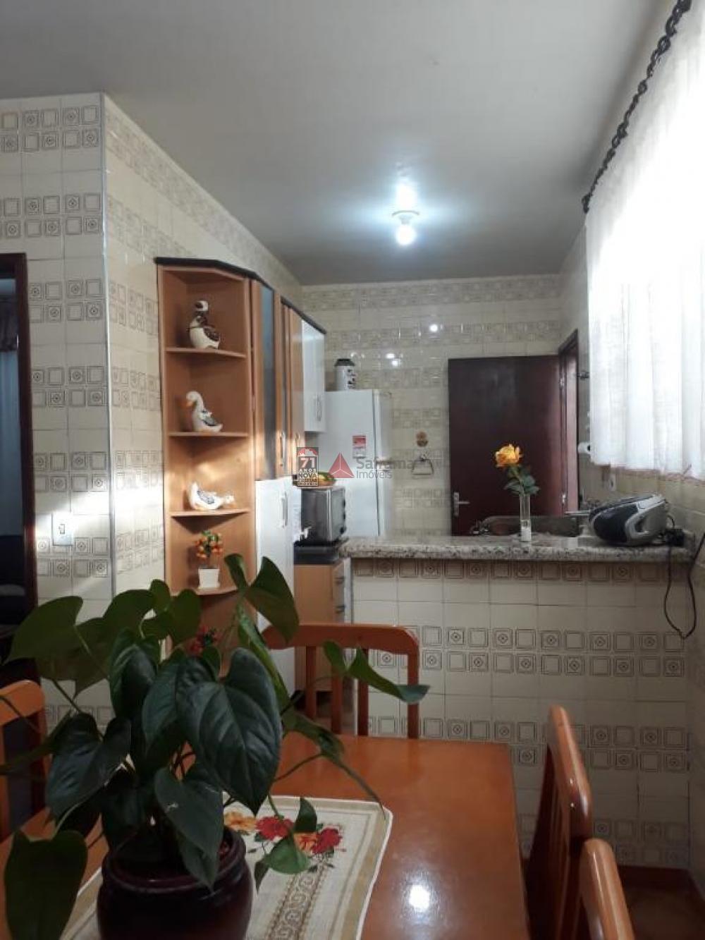 Comprar Casa / Padrão em São José dos Campos R$ 600.000,00 - Foto 6
