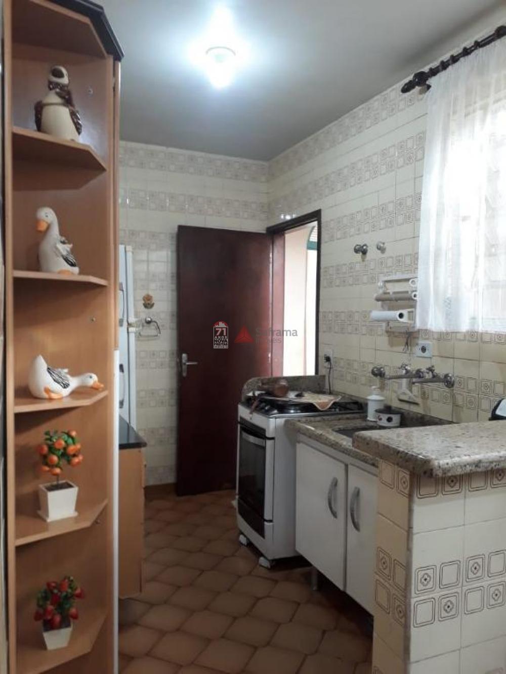 Comprar Casa / Padrão em São José dos Campos R$ 600.000,00 - Foto 7