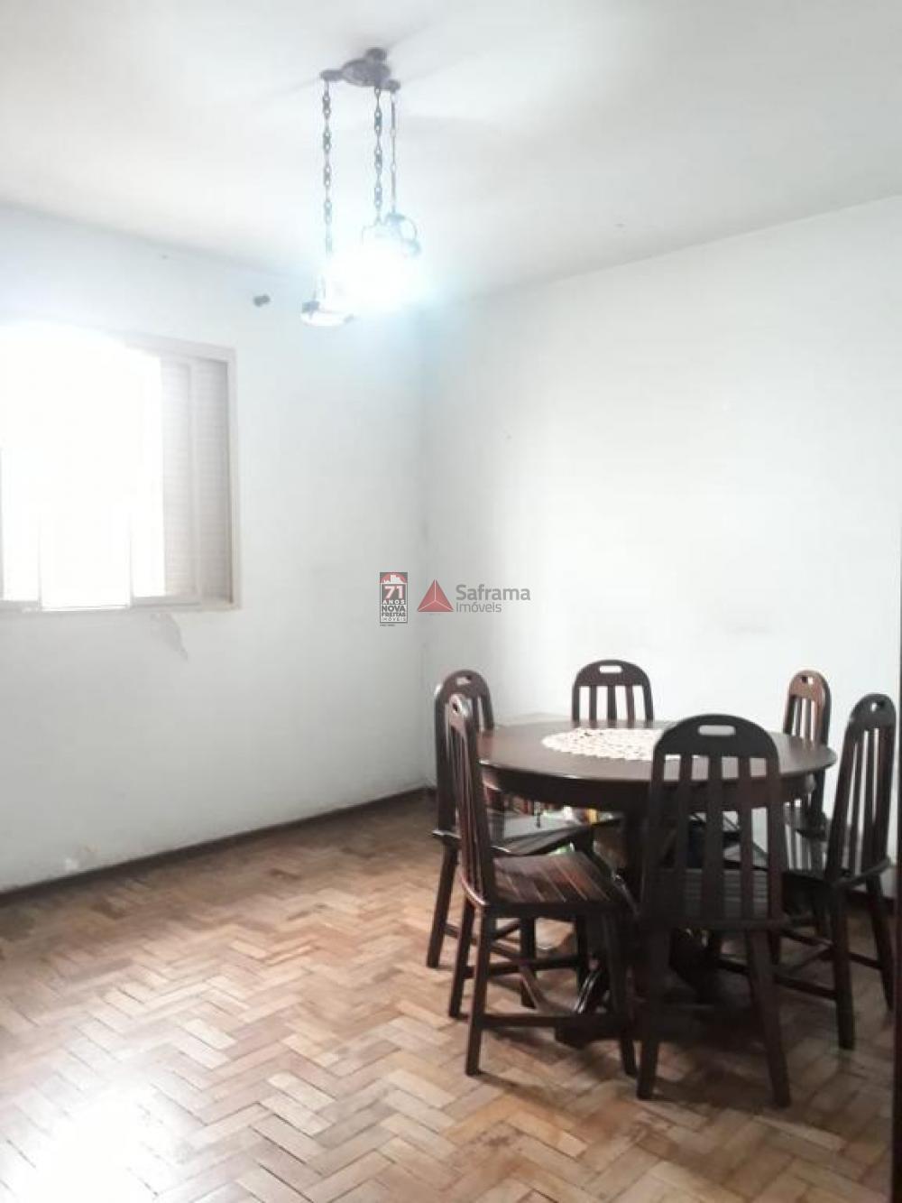 Comprar Casa / Padrão em São José dos Campos R$ 600.000,00 - Foto 8