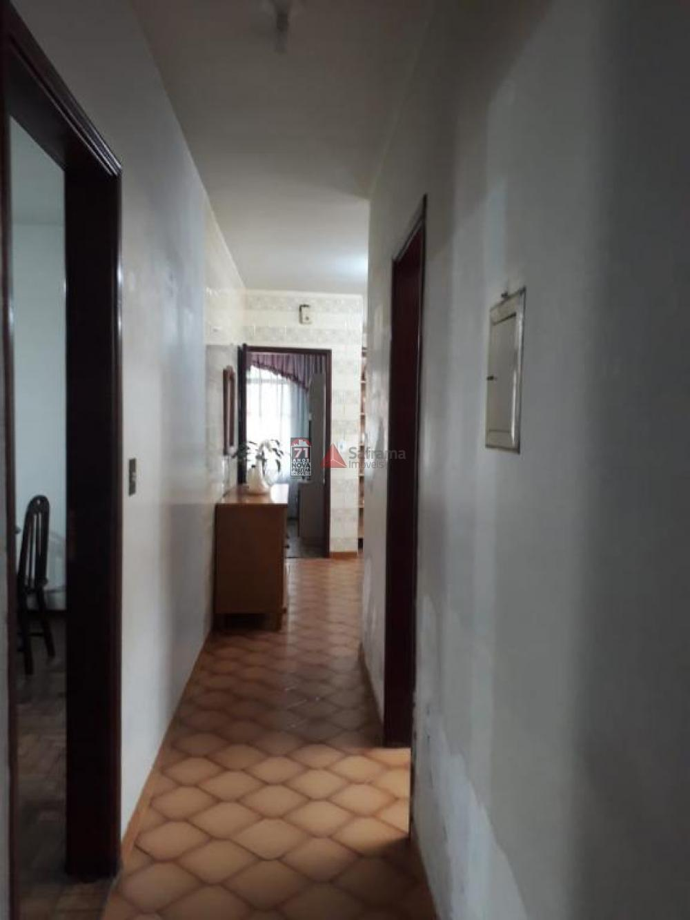 Comprar Casa / Padrão em São José dos Campos R$ 600.000,00 - Foto 9