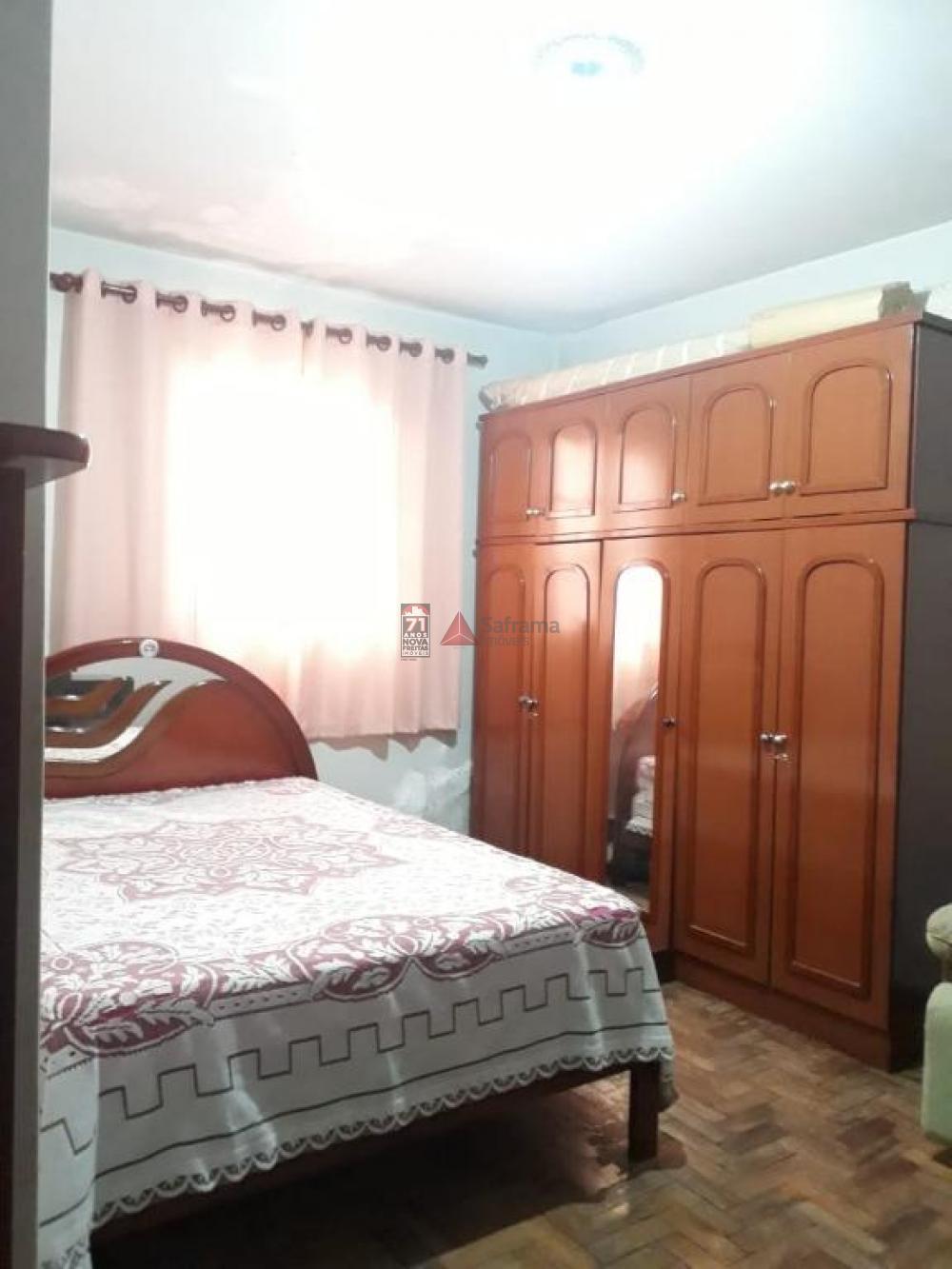 Comprar Casa / Padrão em São José dos Campos R$ 600.000,00 - Foto 10