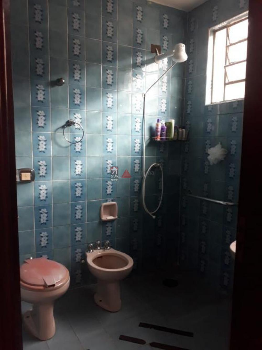 Comprar Casa / Padrão em São José dos Campos R$ 600.000,00 - Foto 12