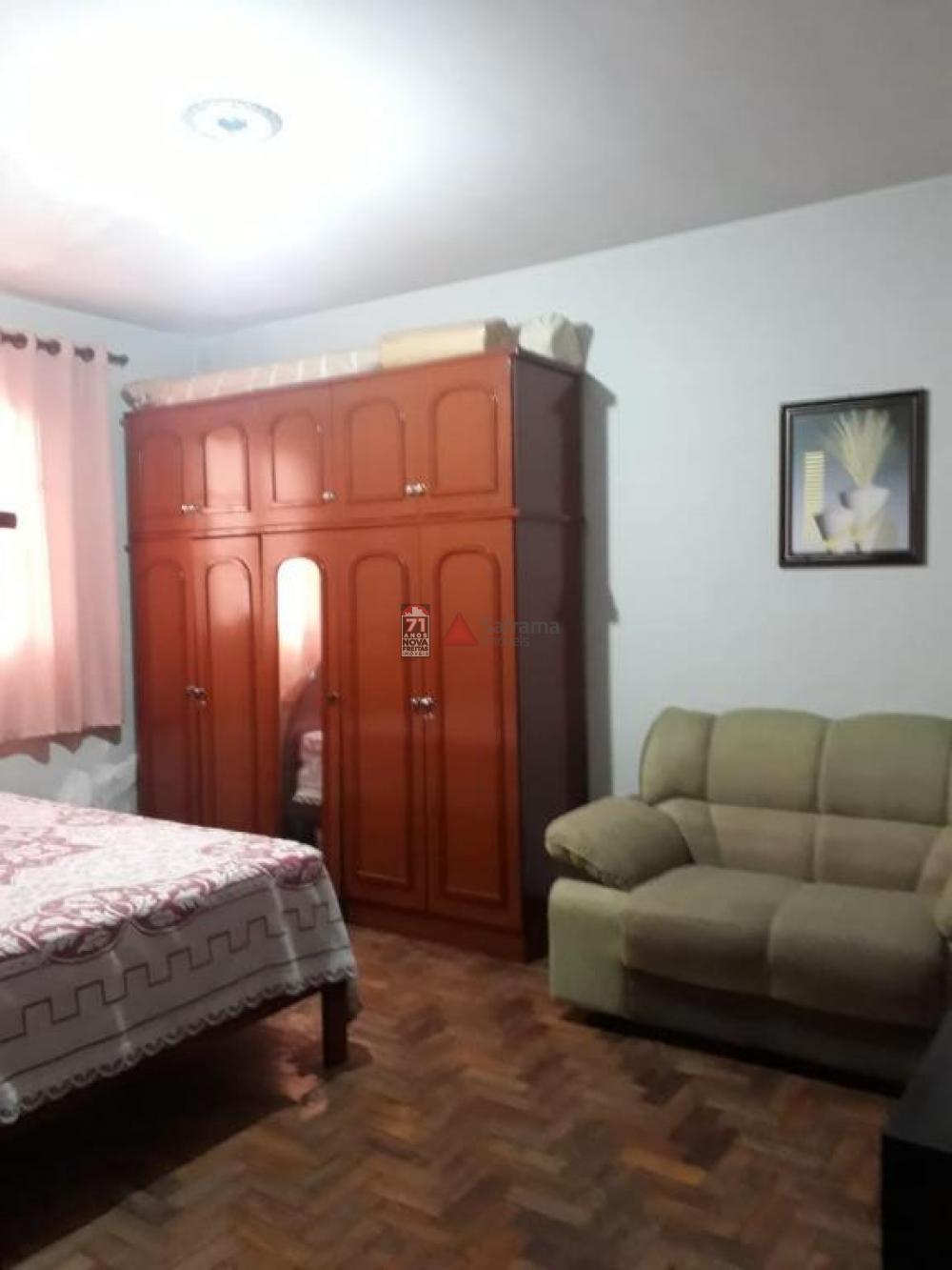 Comprar Casa / Padrão em São José dos Campos R$ 600.000,00 - Foto 13