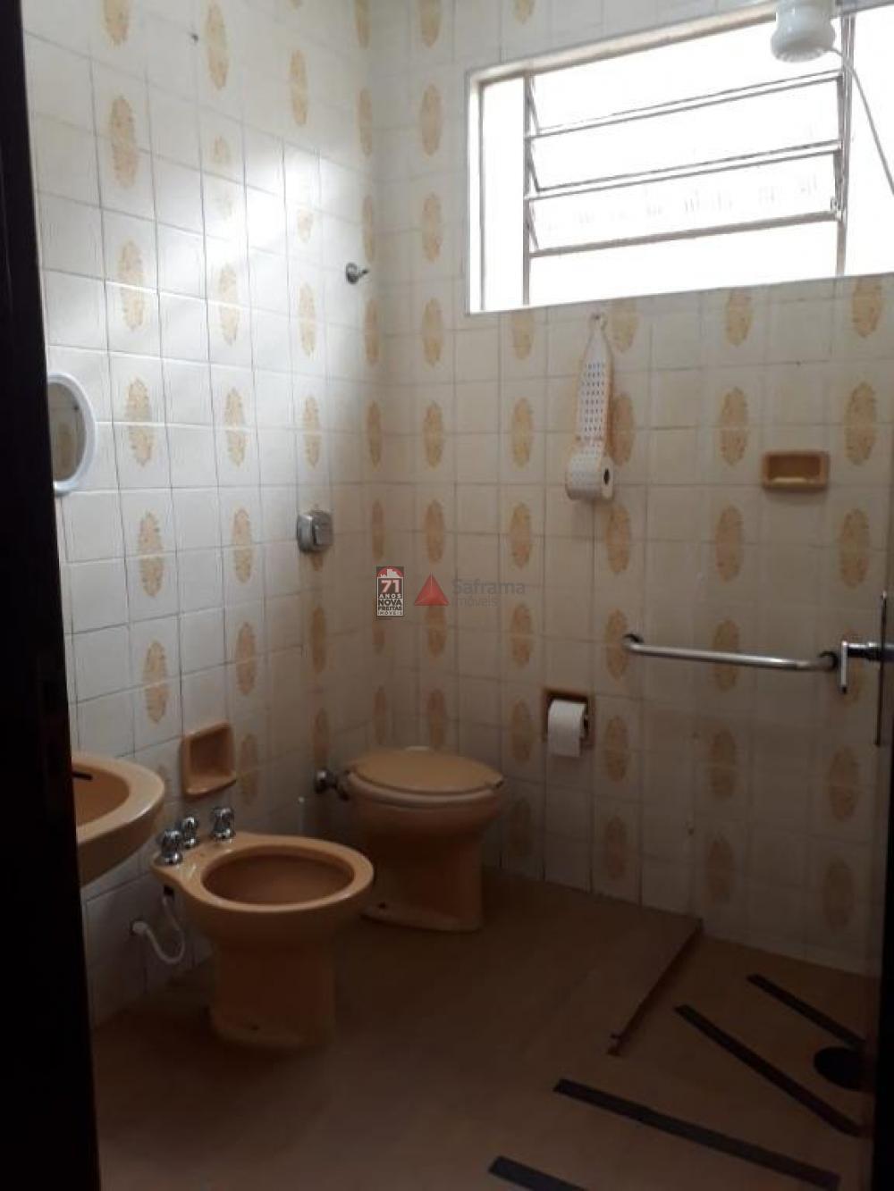 Comprar Casa / Padrão em São José dos Campos R$ 600.000,00 - Foto 14