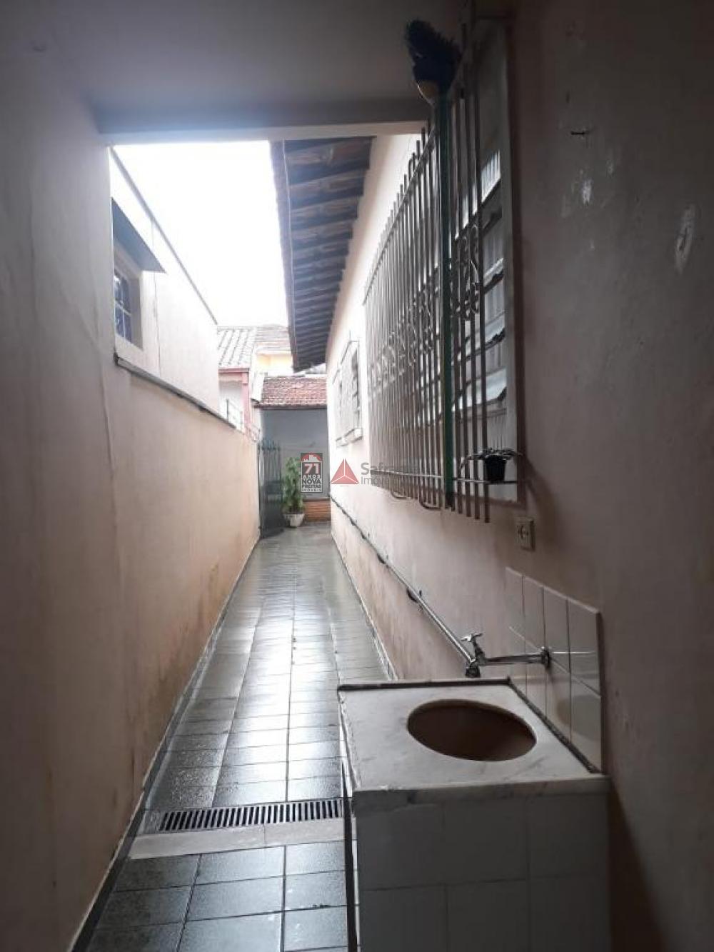 Comprar Casa / Padrão em São José dos Campos R$ 600.000,00 - Foto 15