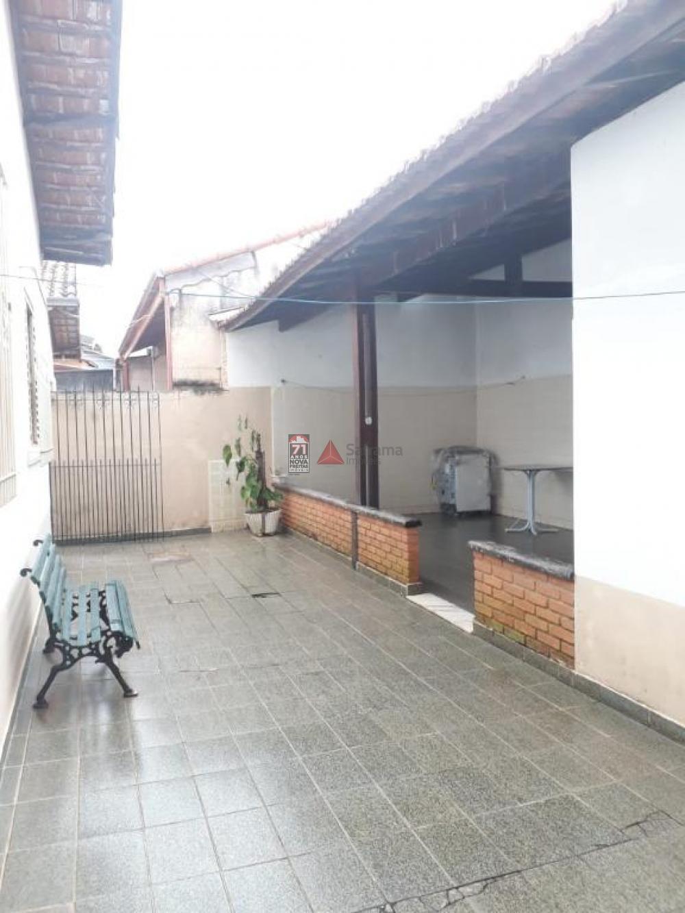 Comprar Casa / Padrão em São José dos Campos R$ 600.000,00 - Foto 16