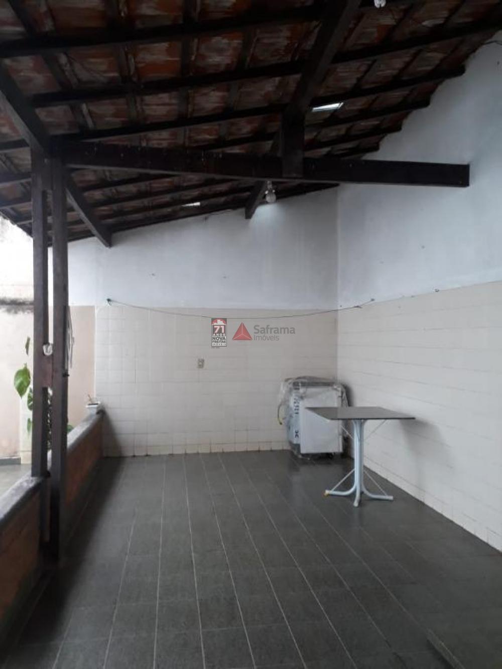 Comprar Casa / Padrão em São José dos Campos R$ 600.000,00 - Foto 17