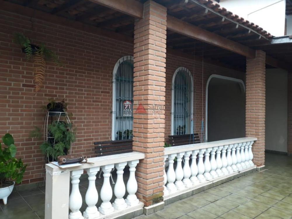 Comprar Casa / Padrão em São José dos Campos R$ 600.000,00 - Foto 18