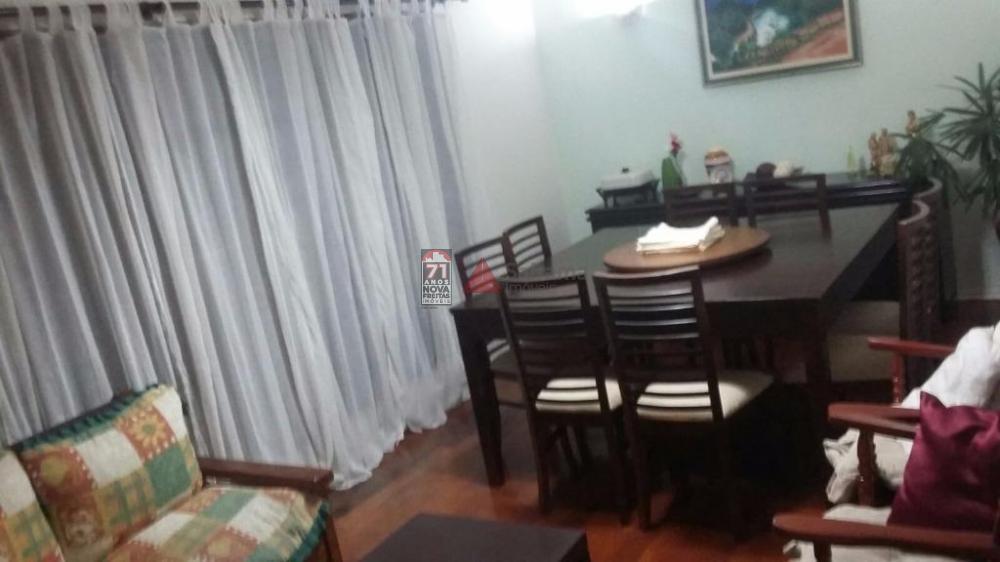 Comprar Casa / Padrão em São José dos Campos R$ 500.000,00 - Foto 4