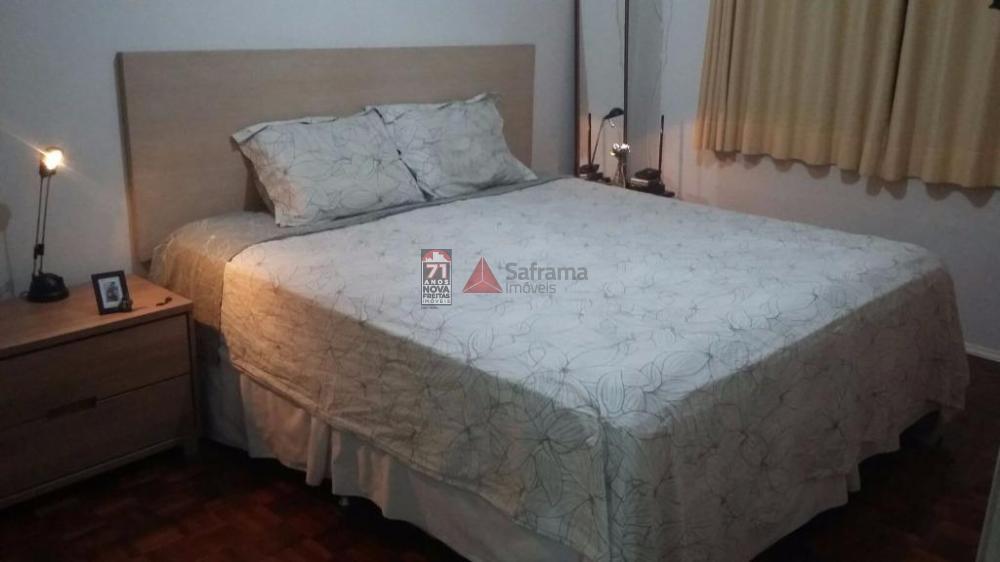Comprar Casa / Padrão em São José dos Campos R$ 500.000,00 - Foto 5