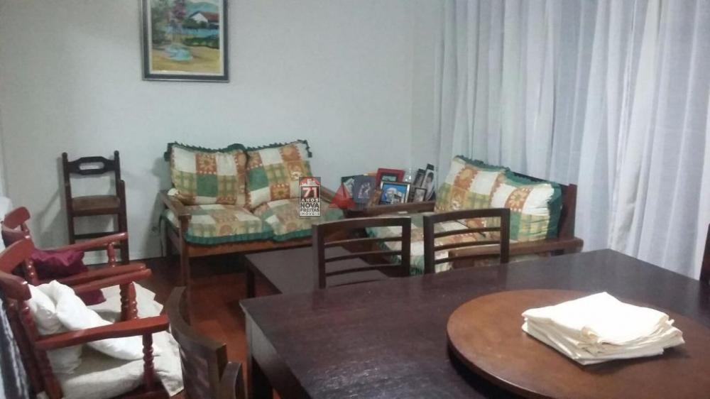 Comprar Casa / Padrão em São José dos Campos R$ 500.000,00 - Foto 6