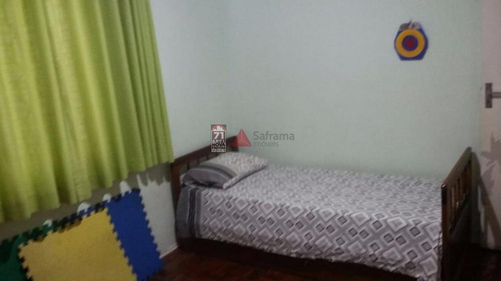 Comprar Casa / Padrão em São José dos Campos R$ 500.000,00 - Foto 7
