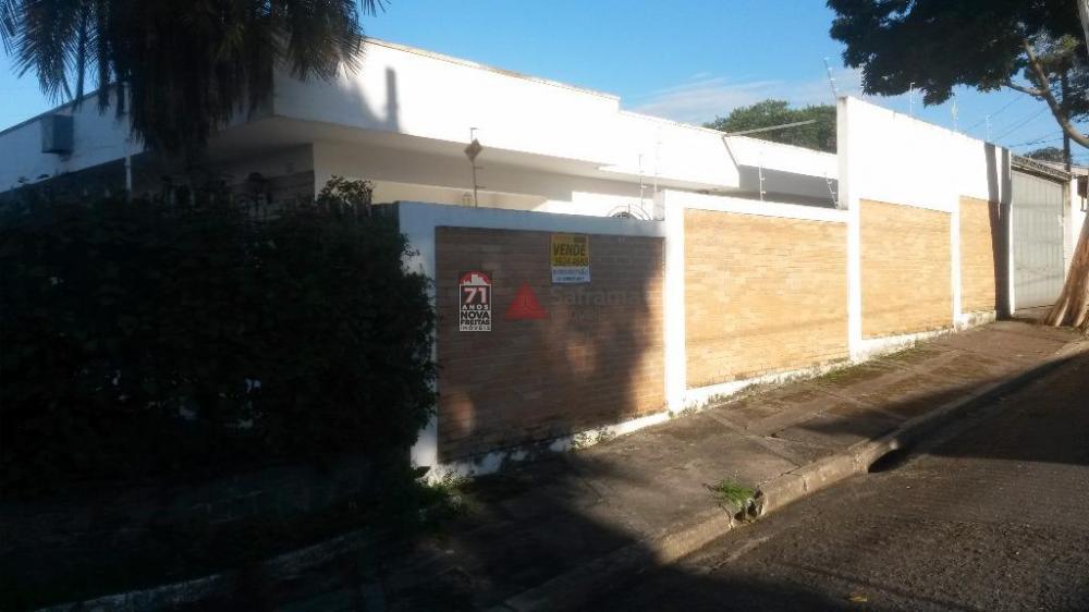 Comprar Casa / Padrão em São José dos Campos R$ 500.000,00 - Foto 11