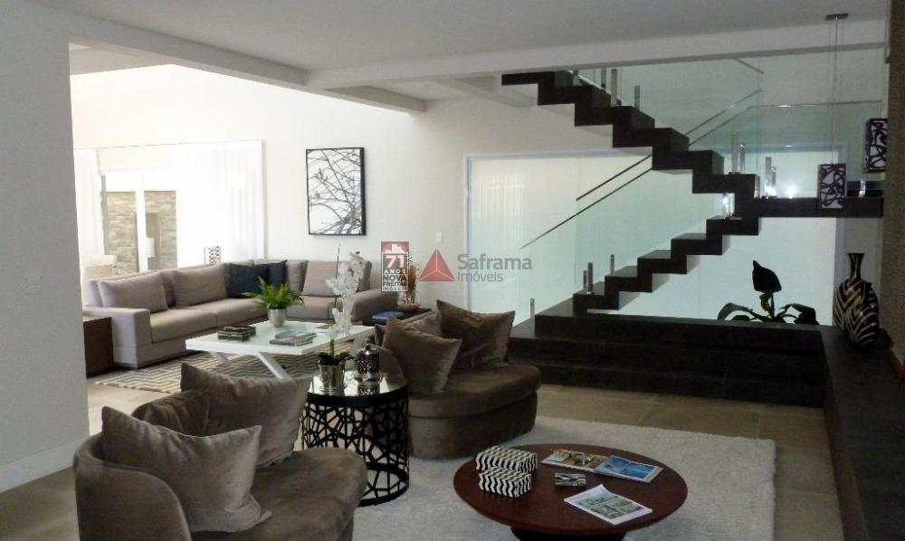 Sao Jose dos Campos Casa Venda R$2.800.000,00 Condominio R$450,00 3 Dormitorios 3 Suites Area do terreno 670.00m2 Area construida 563.00m2
