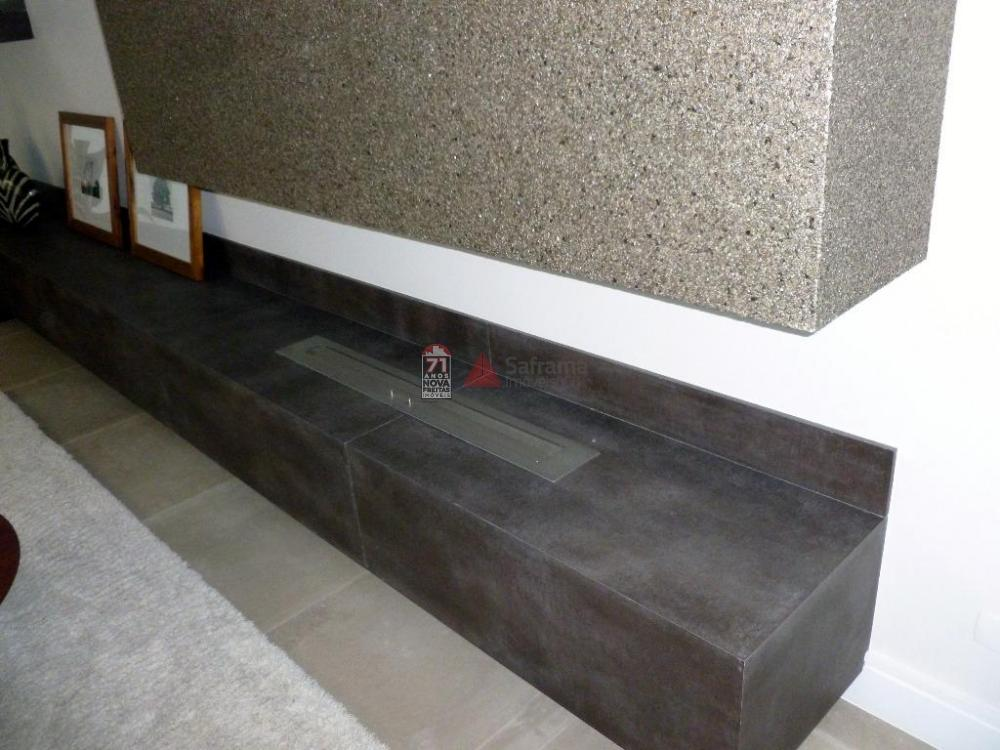 Comprar Casa / Sobrado em Condomínio em São José dos Campos apenas R$ 2.800.000,00 - Foto 2