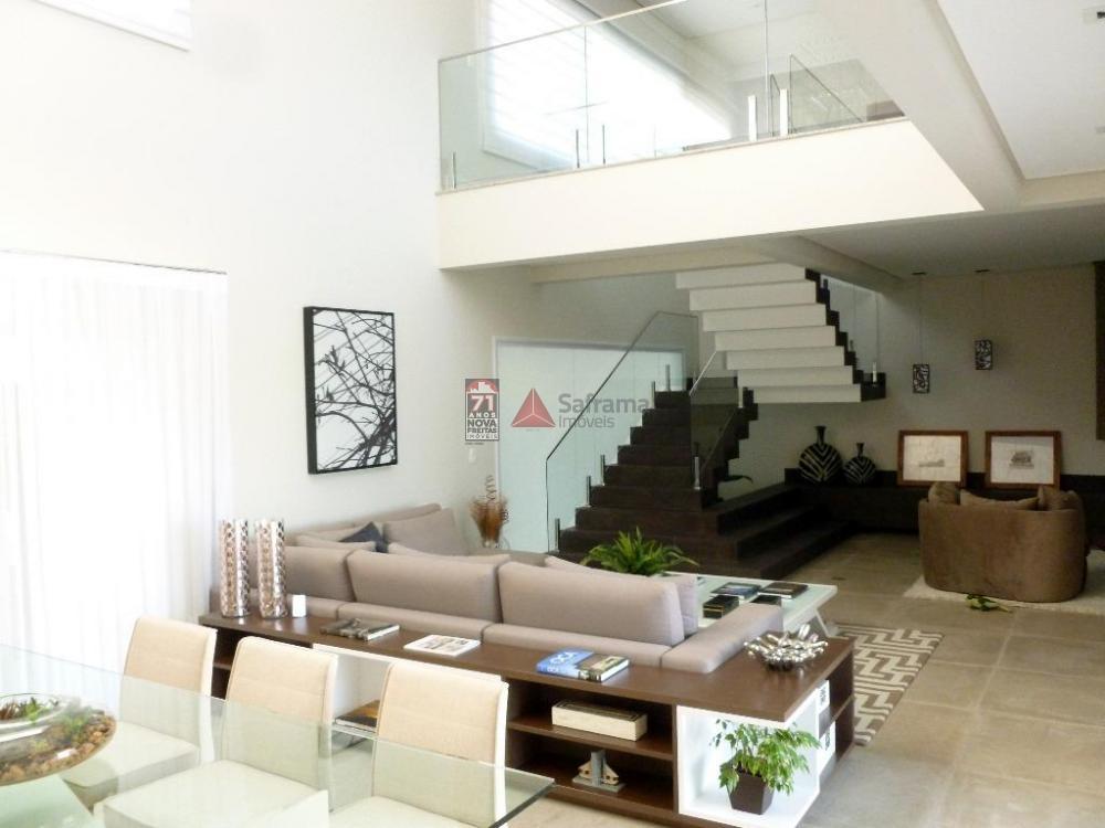 Comprar Casa / Sobrado em Condomínio em São José dos Campos apenas R$ 2.800.000,00 - Foto 3